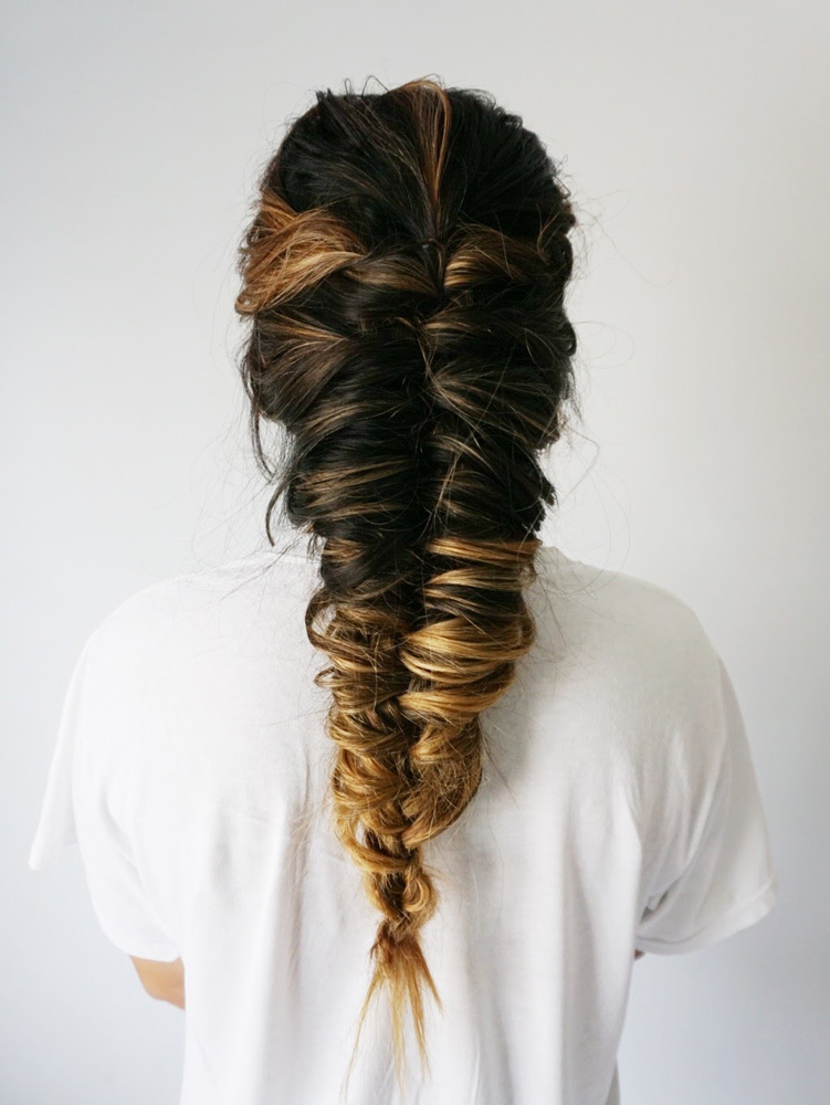 HAIR_BRAIDS _ UPSTYLES 1