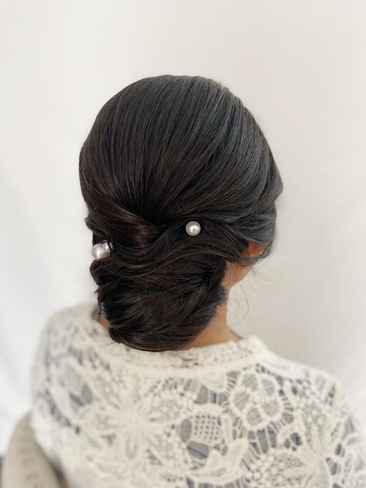 HAIR_BUNS 11