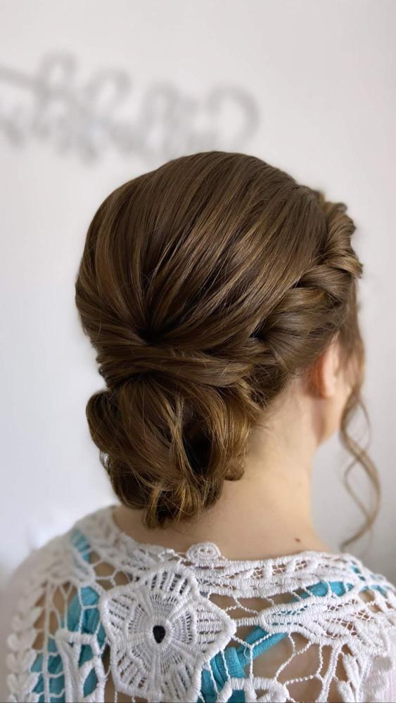 HAIR_BUNS 12