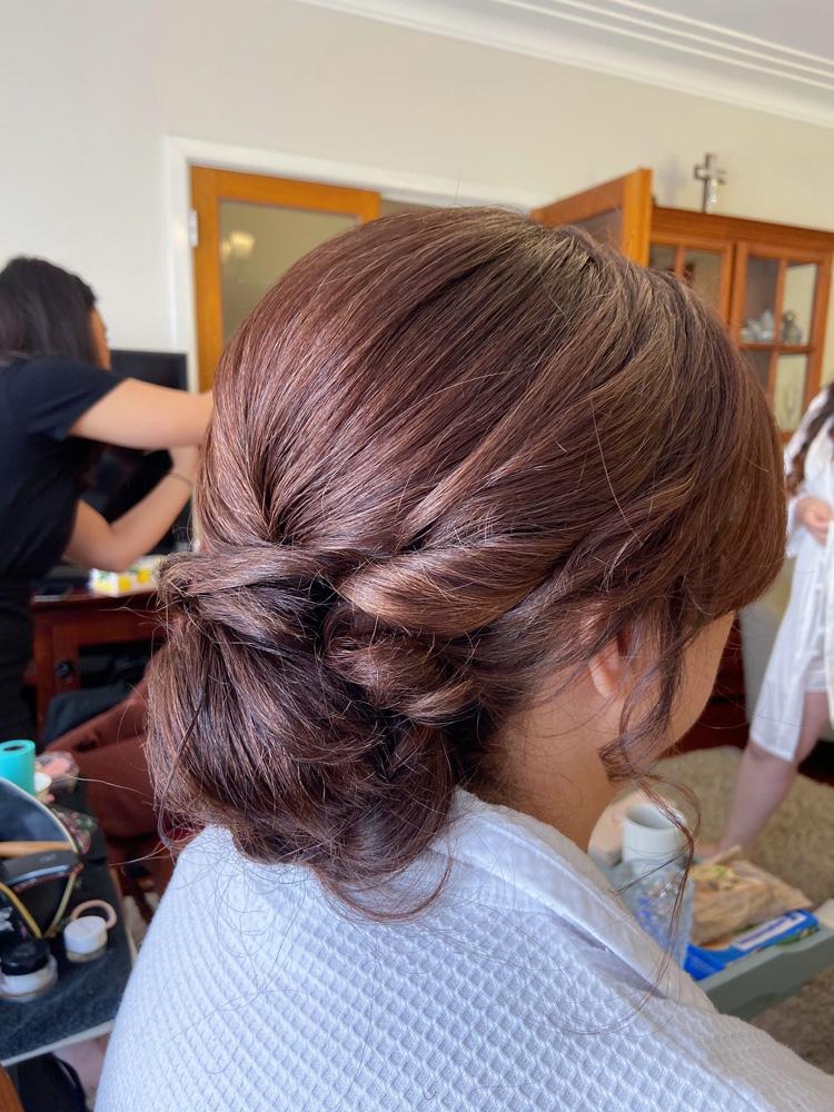 HAIR_BUNS 15