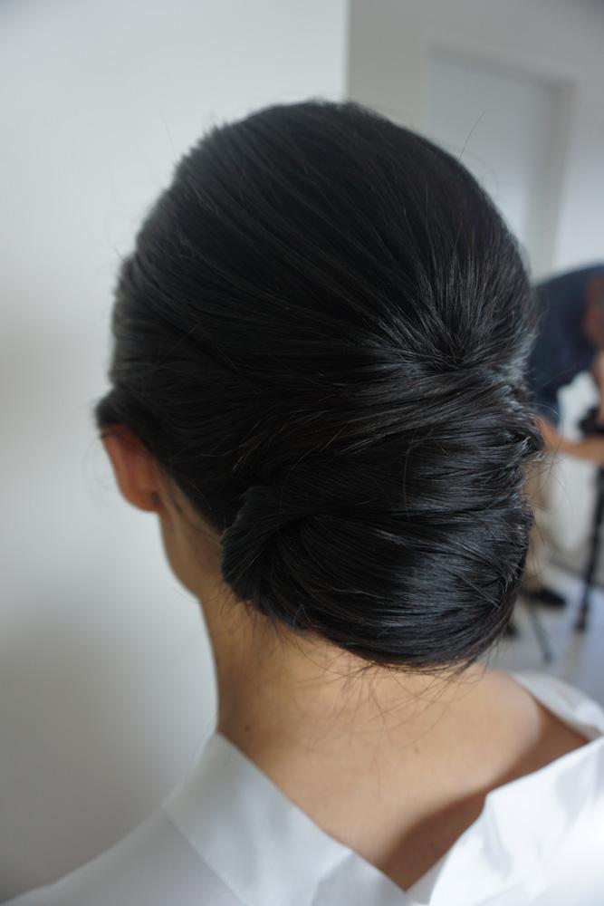 HAIR_BUNS 18