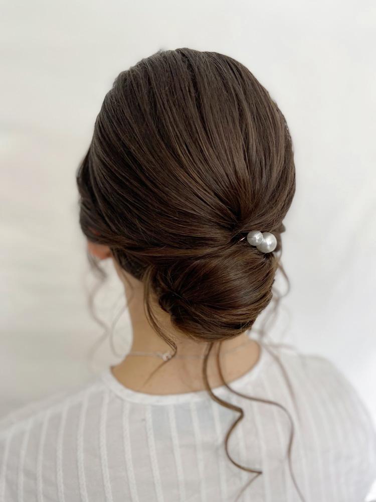 HAIR_BUNS 3