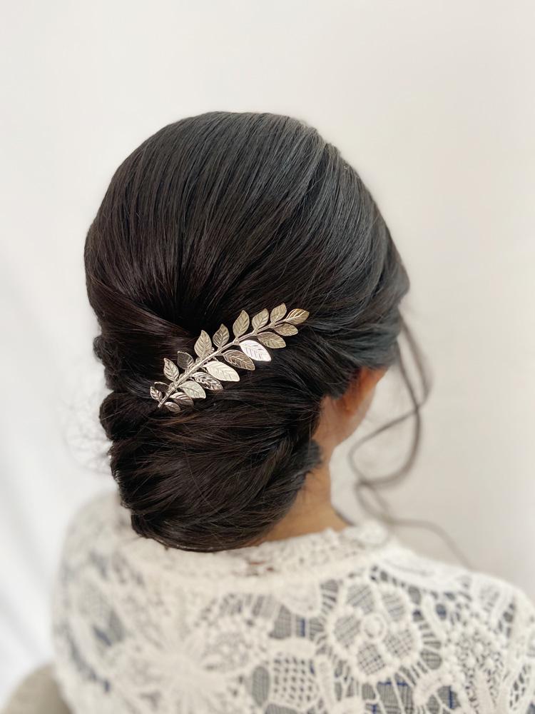 HAIR_BUNS 4