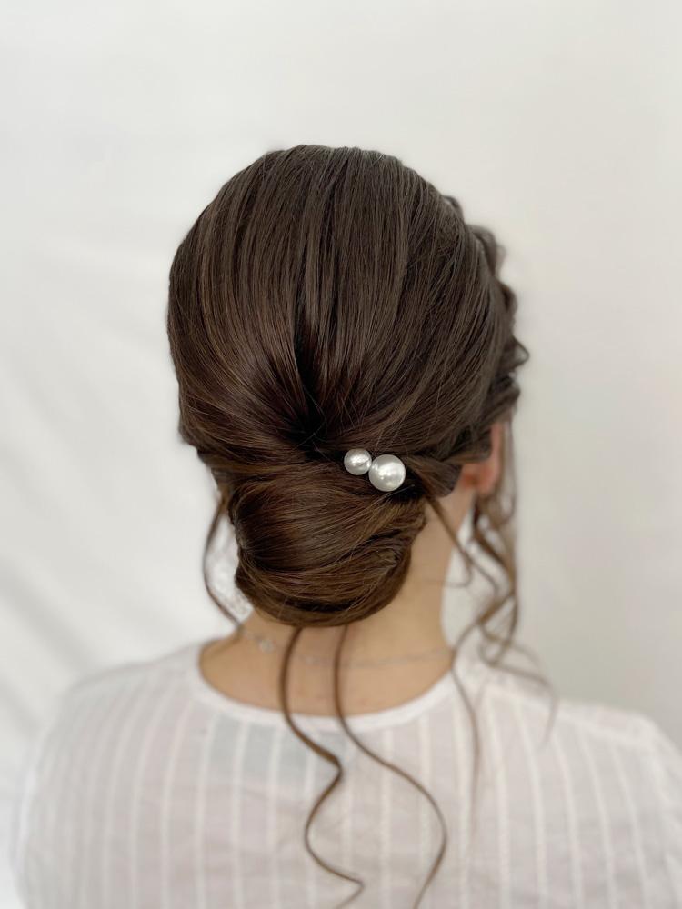 HAIR_BUNS 7