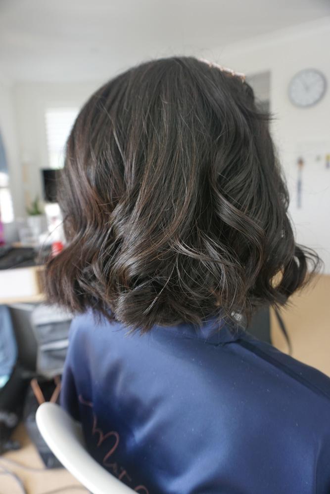 HAIR_SHORT 2