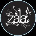 Zala Hair Extensions Logo 2 2 (1)