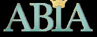 abia-loader-logo